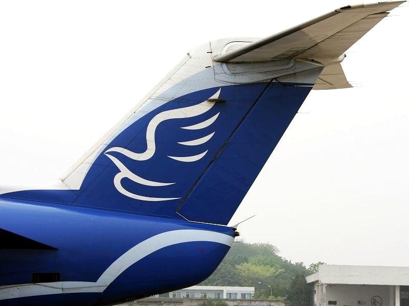 国内航空公司指南 > 华夏航空有限公司